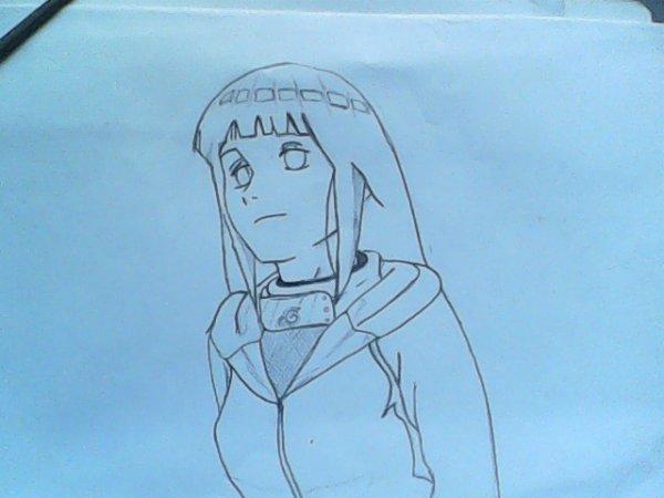 mon dessin pour le concours de loulou004