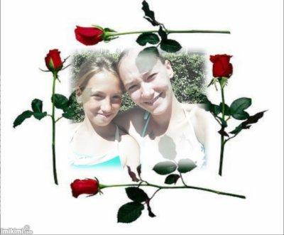 mon soeur alice et moi