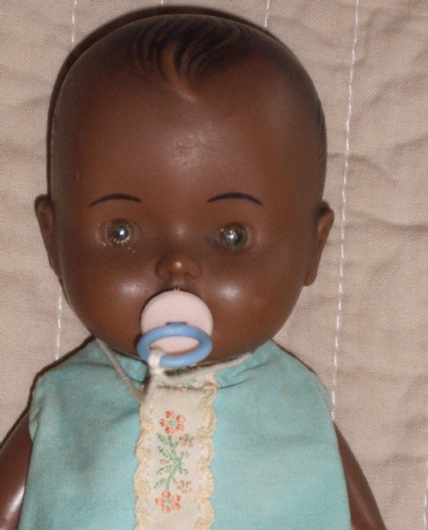 Unica baby