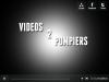 videos2pompiers