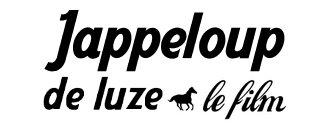 Actu cinéma n°2 : Jappeloup de Luze le film.