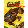 Madarraa