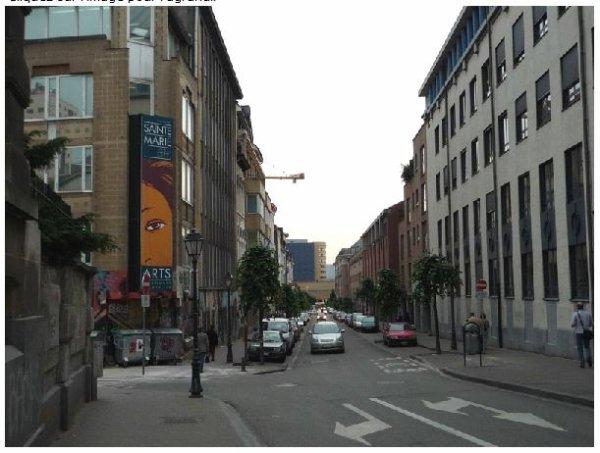 rue d'angleterre angle émile féron