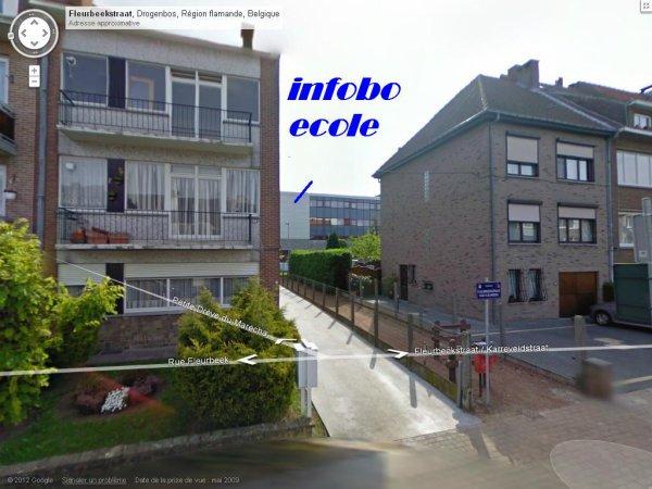 Fleurbeek