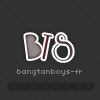 BangtanBoys-fr