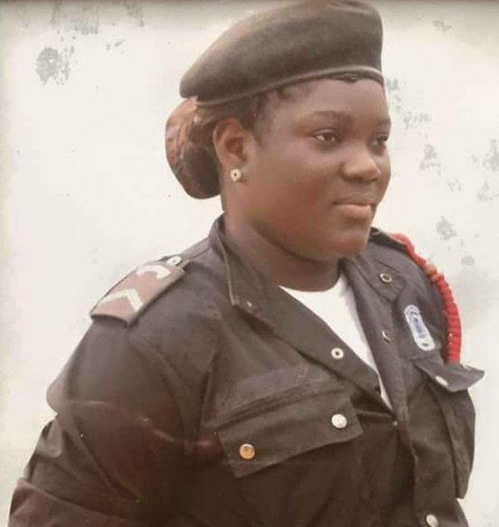 Cabinda: 1er collègue adjoint du chef de la police, un collègue meurtrier, les parents exigent la responsabilité pénale