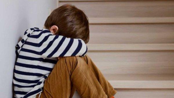 Une femme arrêtée pour avoir vendu son fils de 9 ans sur internet pour être violée
