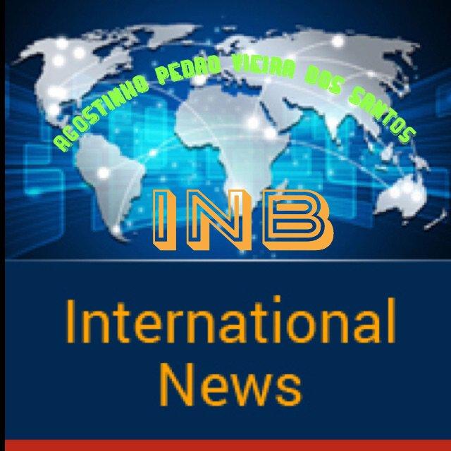 (Bienvenue) (Welcome) to internationalnews's blog