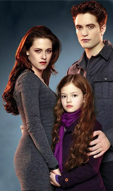 "Articles de pan903 taggés ""Twilight Chapitre 5 ... Vampire Twilight 5"