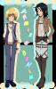 Armin & Armin