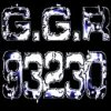 ERWAN93230