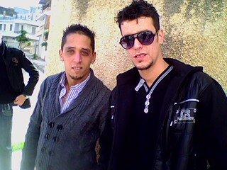 moi et yakoub