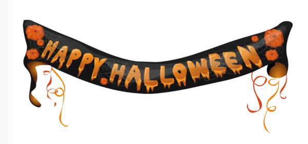 Films spécials Halloween