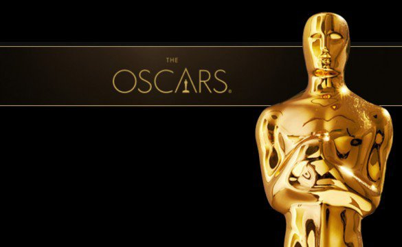 La 86ème cérémonie des Oscars