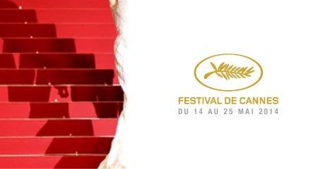 Festival de Cannes 2014 : Les films en compétition