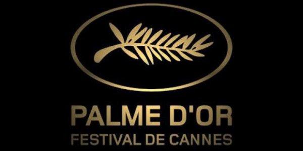 Festival de Cannes 2014 : La palme d'or est attribuée à...