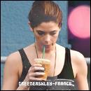 Photo de GreeneAshley-France