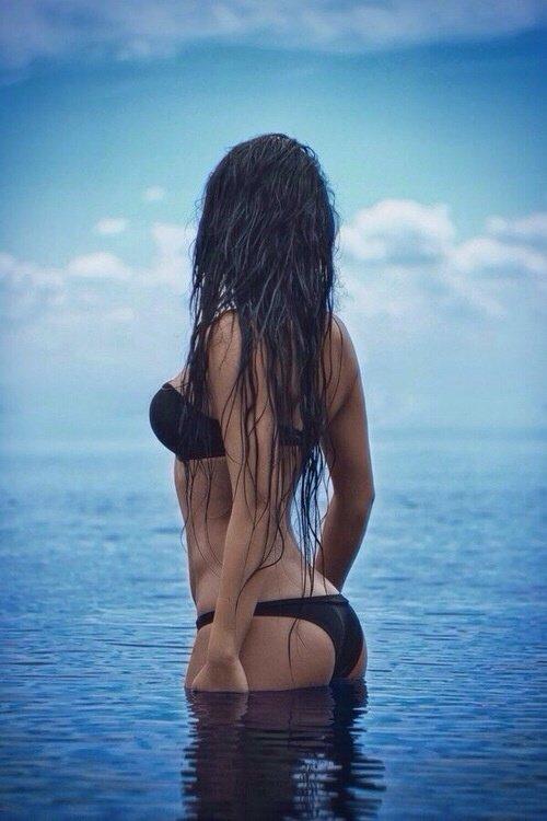 Bikini ★