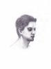 Portrait de Shokerr