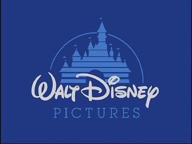 Disney-RpG Forum