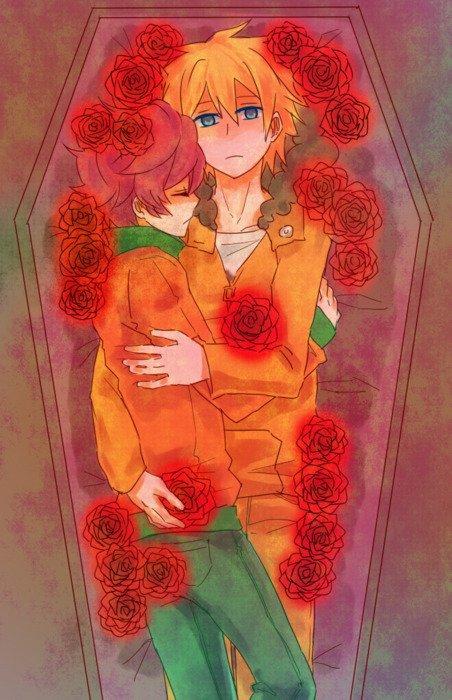K² un amour toujours plus fort