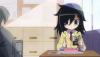 Résumé Animes & Avis n°1 : Watamote