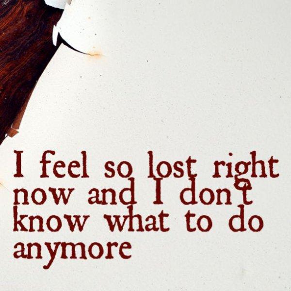 تعبت من مواجهة ضغوط الحياة ، من هذا الحمل الثقيل الذي احمله