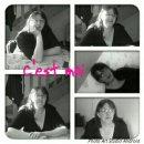 Photo de eloise98