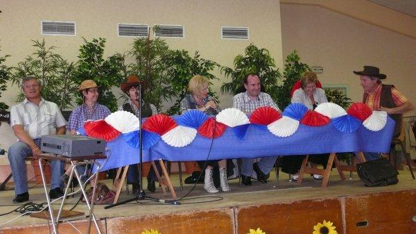 L'Assembliolle - 12 juin 2010