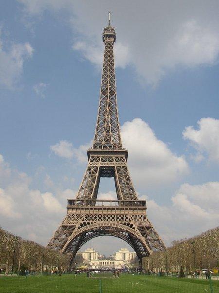 Spectacle de l'Atelier Chanson du 19 décembre 2010 - Voyage à Paris ...