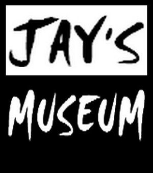 Jay's Museum