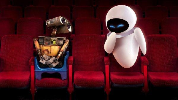 Films-Pour-Toi