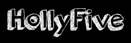 HollyFive