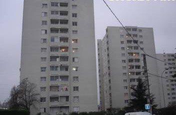 Blog de quartier 69 page 6 blog de quartier 69 - Garde meuble villefranche sur saone ...
