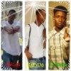 Malou feat Rapido & Ti Natcha_-_No Diss[M@gic Studio]