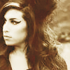 Photo de InmemoryofAmyWinehouse