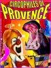 circo-philes-de-provence