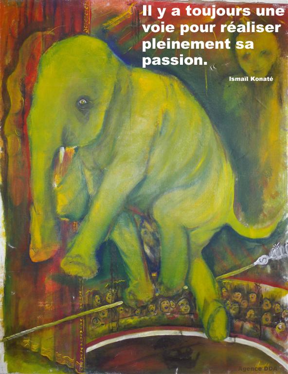 Le droit de rêver pour les passionnés 4