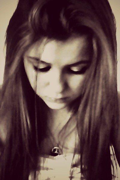I NEED YOU..