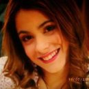 Photo de fandelaserievioletta