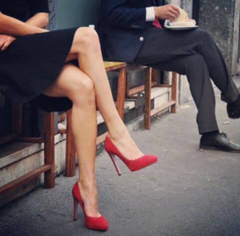 Conseils JOBS : TRAVAILLER DANS UN MONDE D'HOMMES