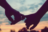 Conseils DRAGUE : 30 ASTUCES INFAILLIBLES POUR SÉDUIRE L'HOMME/LA FEMME QUE TU SOUHAITES !