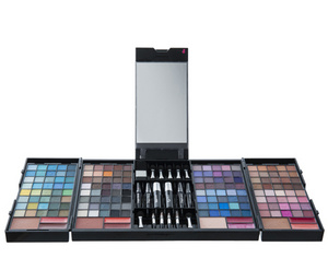"Conseils MAQUILLAGE : "" LIKE PALETTE "", NOCIBE"