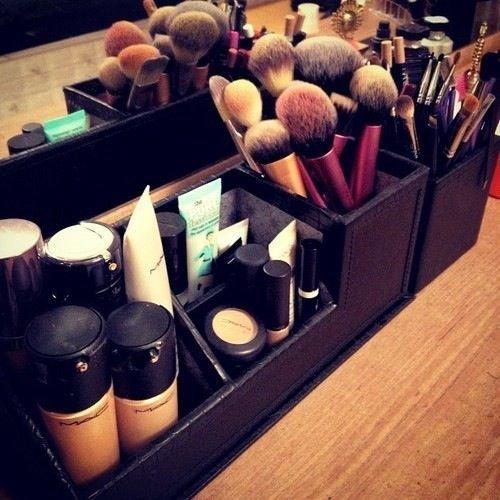 conseils maquillage fabriquer ses produits beaute l 39 l gance est la seule beaut qui ne se. Black Bedroom Furniture Sets. Home Design Ideas