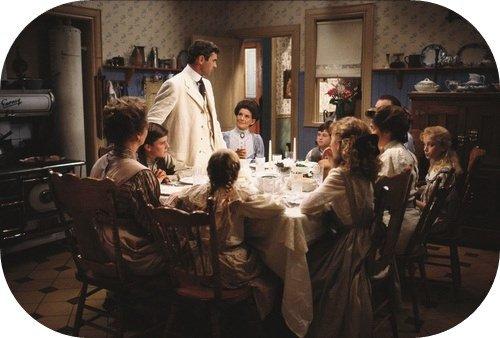 Conseils PSYCHO : AVOIR DE BONNES RELATIONS AVEC SES PARENTS