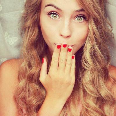 Conseils Beauté (visage) : 10 TRUCS POUR AVOIR UNE PEAU PARFAITE !