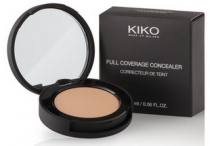 HAUL : COMMANDE KIKO + FIRST IMPRESSION