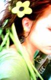Photo de at0me-vert