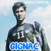 Gignac-officiel-Music
