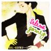 Sel-Gomez--X